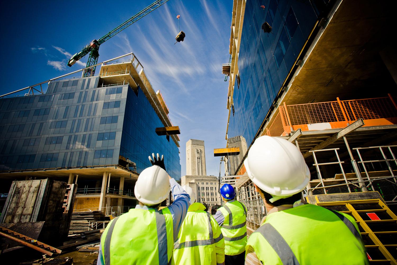 no residencial-construcción-construcción-productor-precios-índices-portada-imagen
